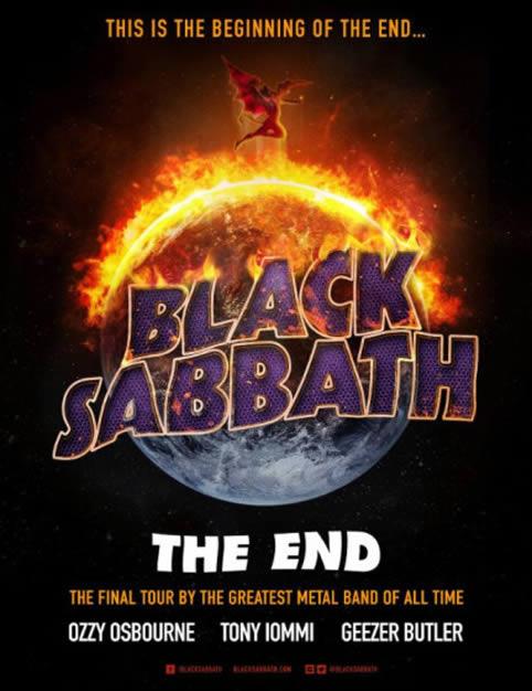 black-sabbath-04-09-15