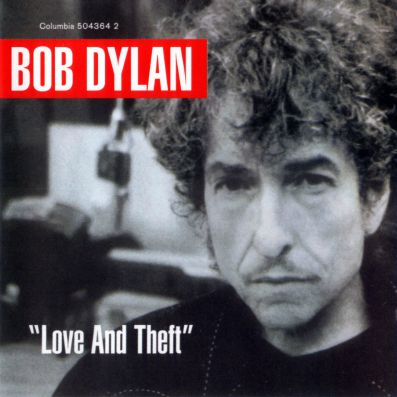 bob-dylan-love-and-theft-13-09-15-b