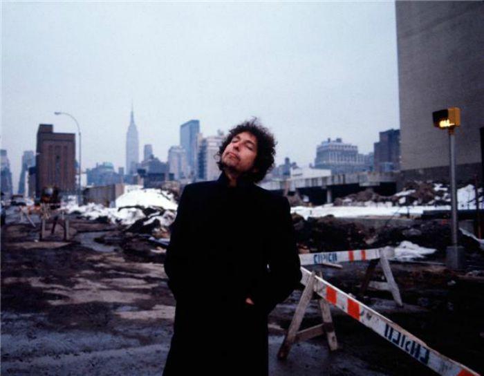 bob-dylan-nueva-york-13-09-15-a
