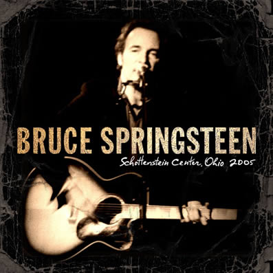 bruce-springsteen-28-09-15
