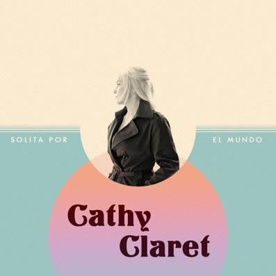 cathy-claret-23-09-15