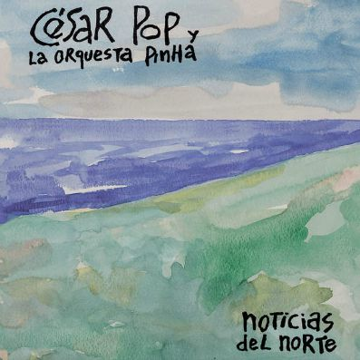 cesar-pop-noticias-del-norte-29-09-15