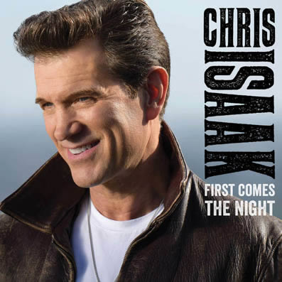 chris-isaak-22-09-15
