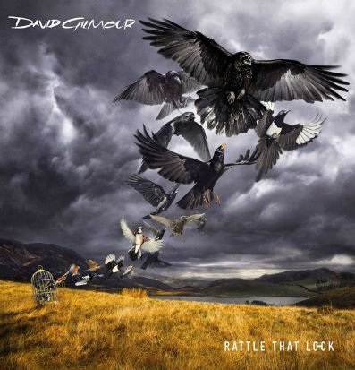david-gilmour-rattle-that-lock-11-09-15
