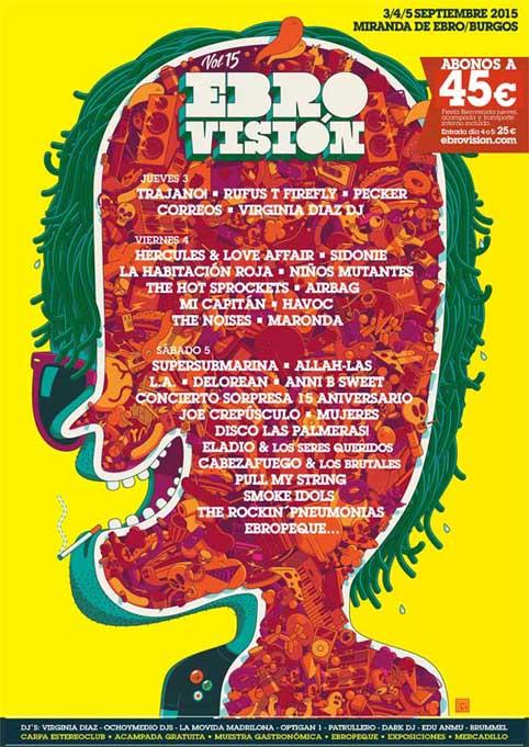 ebrovision-02-09-15