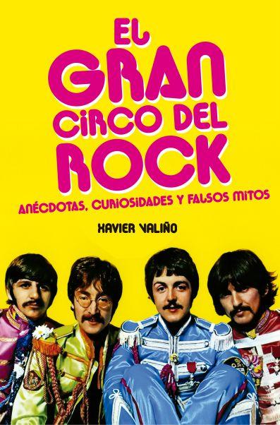 el-gran-circo-del-rock-01-09-15