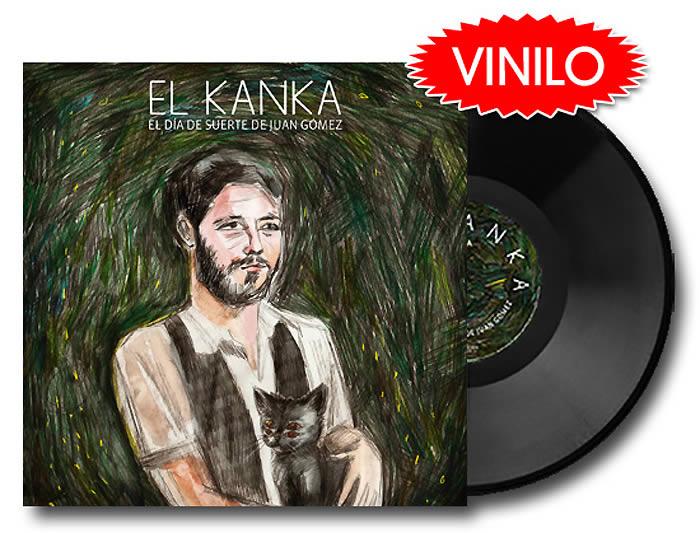 el-kanka-07-09-15