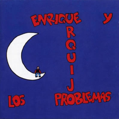 enrique-urquijo-16-09-15