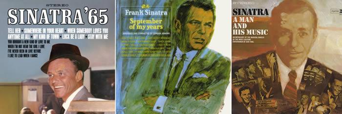 frank-sinatra-28-09-15