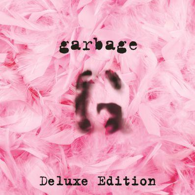 garbage-01-10-15