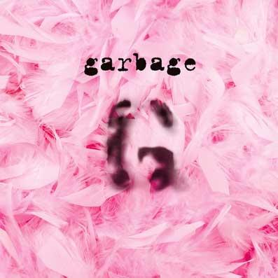 garbage-03-09-15