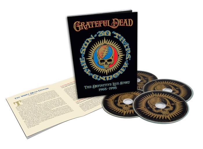 grateful-dead-09-09-15