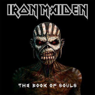 iron-maiden-15-09-15