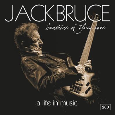 jack-bruce-10-09-15