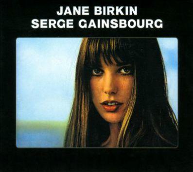 jane-birkin-08-09-15-b