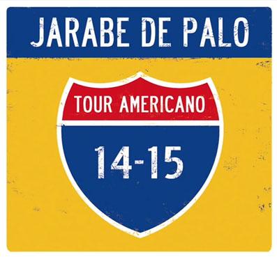 jarabe-de-palo-24-09-15