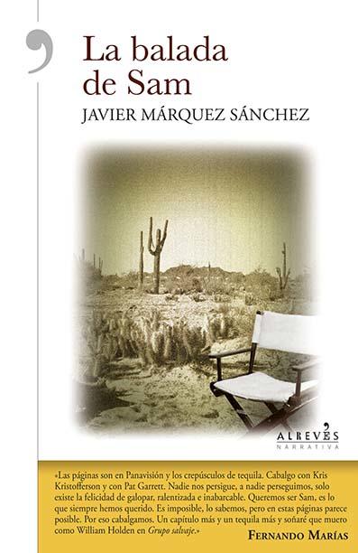 javier-marquez-sanchez-07-09-15