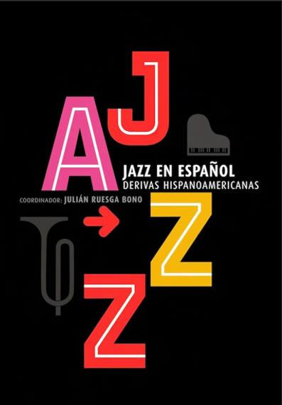jazz-en-espanol-05-09-15