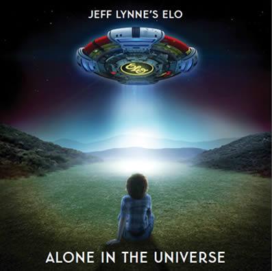 jeff-lynne-elo-25-09-15