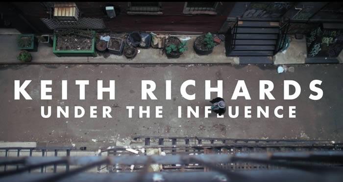 keith-richards-10-09-15