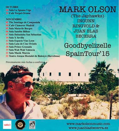 mark-olson-29-09-15