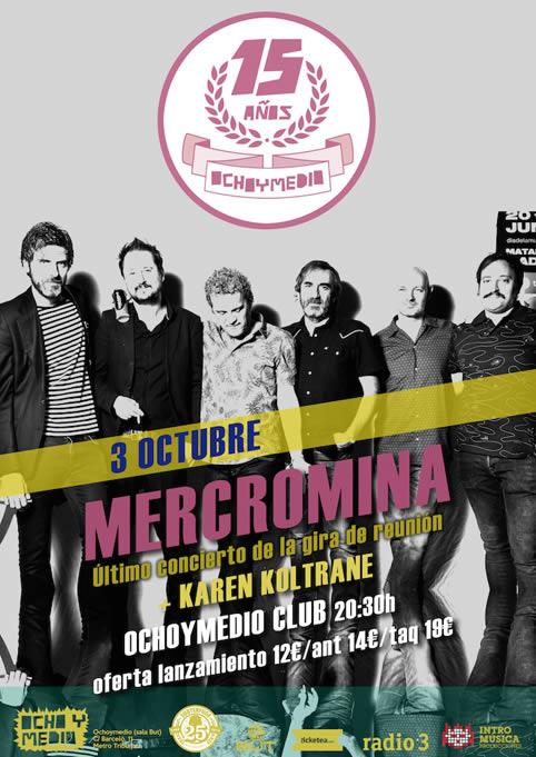 mercromina-26-09-15