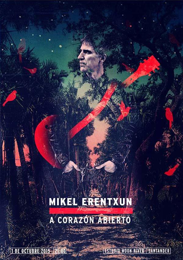 mikel-erentxun-04-09-15