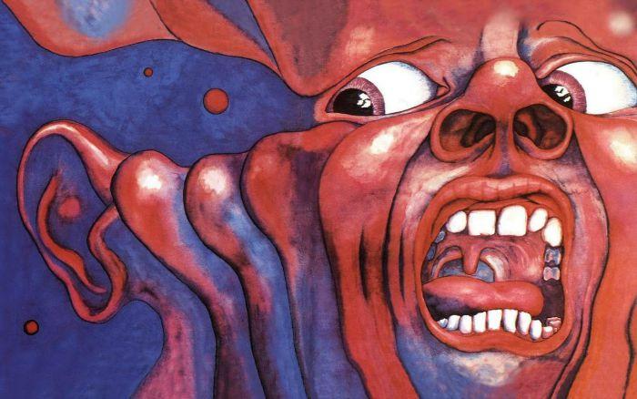 portadas-curiosas-rock-11-09-15-a