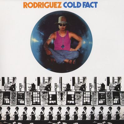 rodriguez-cold-fact-05-09-15-b