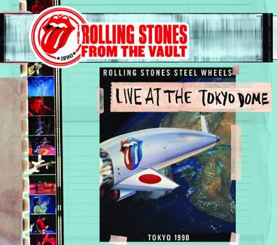 rolling-stones-29-09-15