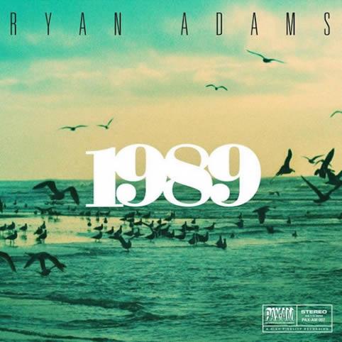 ryan-adams-1989-19-09-15
