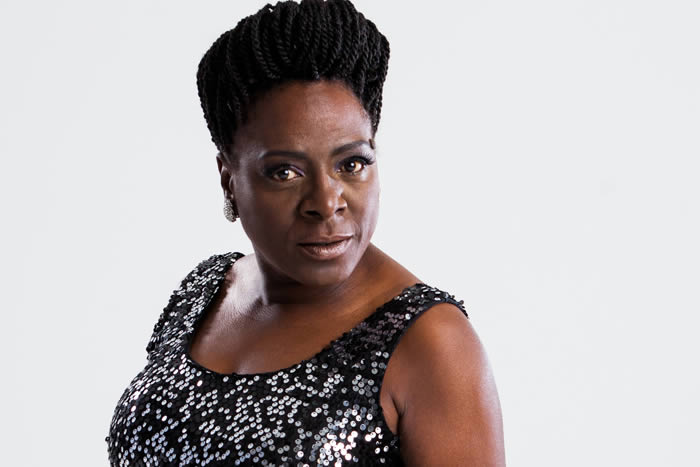 sharon-jones-15-09-15