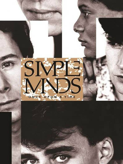 simple-minds-b-23-09-15