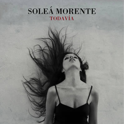 solea-morente-18-09-15