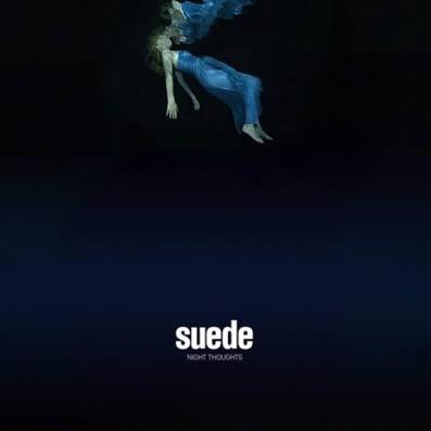 suede-25-09-15