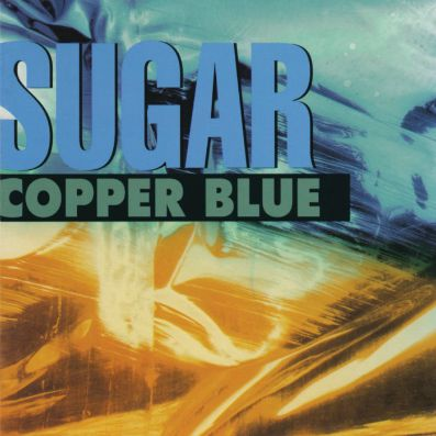 sugar-copper-blue-26-09-15-b