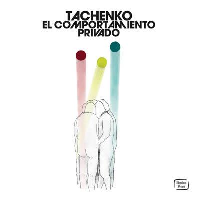 tachenko-08-09-15