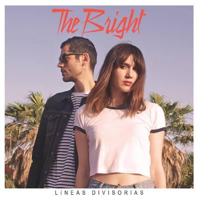 the-bright-lineas-divisorias-02-09-15