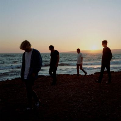 the-charlatans-modern-nature-08-09-15