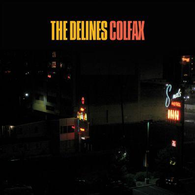 the-delines-colfax-14-09-15