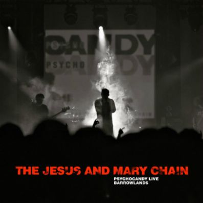 the-jesus-and-mary-chain-29-09-15