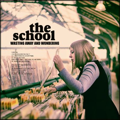 the-school-23-09-15