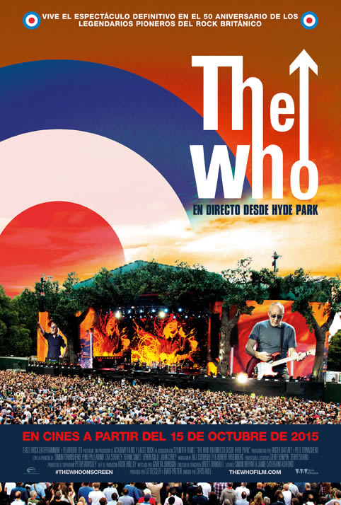 the-who-03-09-15