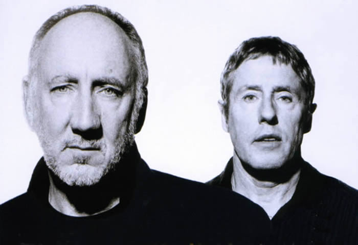 the-who-21-09-15