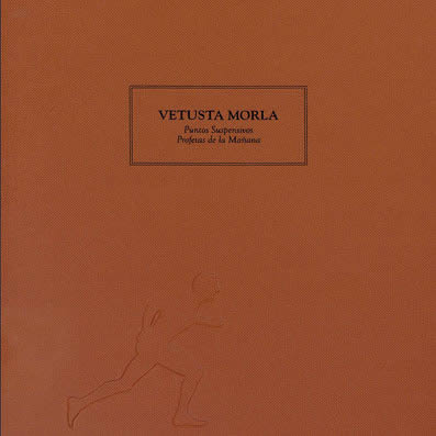 vetusta-morla-08-09-15