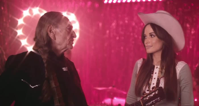 willie-nelson-kacey-musgraves-12-09-15