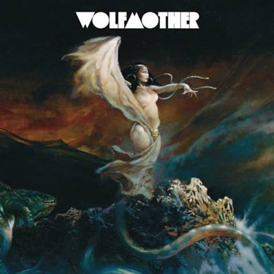 wolfmother-01-09-15