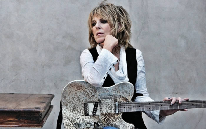 Lucinda-Williams-30-10-15
