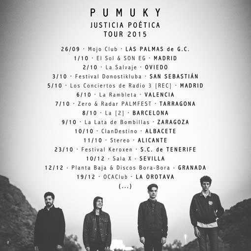 Pumuky-01-10-15
