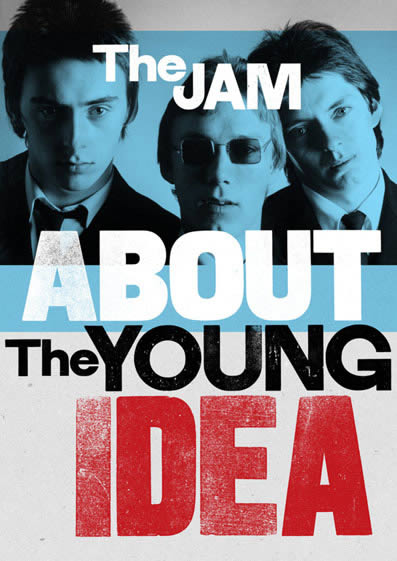 The-Jam-about-the-young-idea-26-10-15